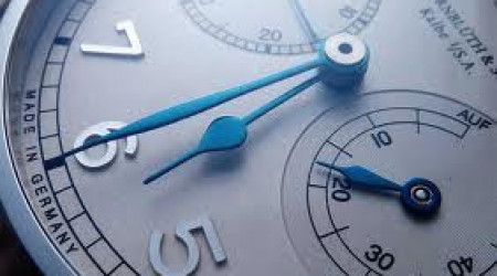 timings