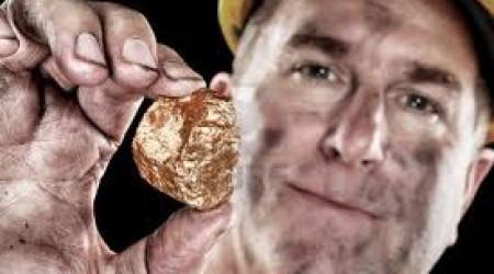 minerodeloro