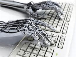 robotprogramador