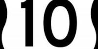 top10esp
