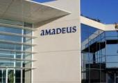 amadeusOFIS