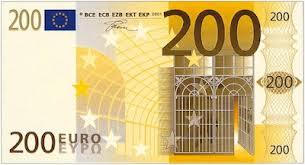 billete200euros