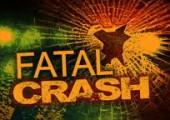 crashfatal