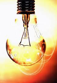 ideastrading
