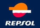 repsollogo
