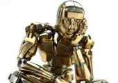 robotpensante