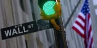 verdeenWallStreet