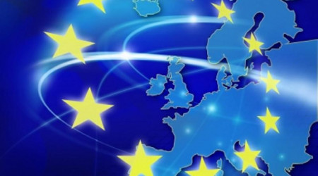 europes
