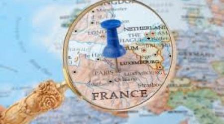 franciamapa