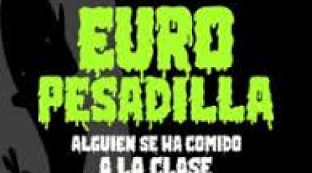 euromess