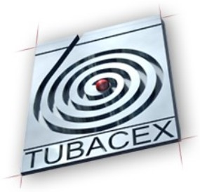 logotubacex