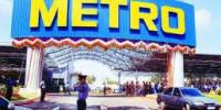 metroagmayo2013