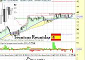 tecnicasRmayo2014
