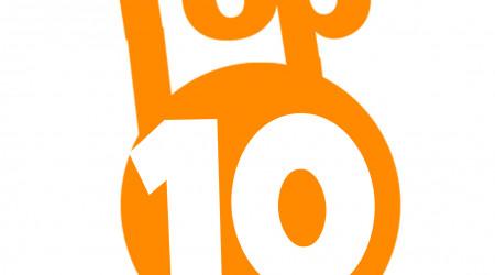 top10alfayate