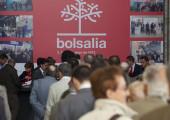bolsalia2