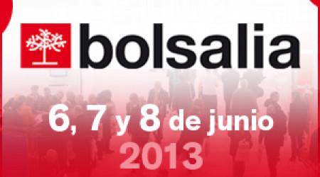 bolsalia2013logo
