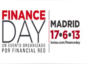 finance3