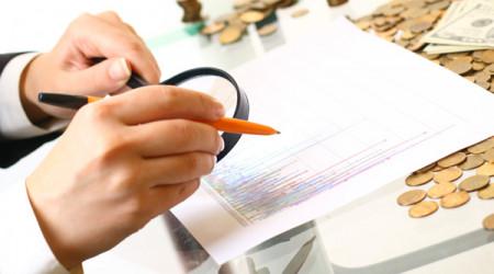 lupaenfinanzas