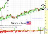 signaturebankjulio2013