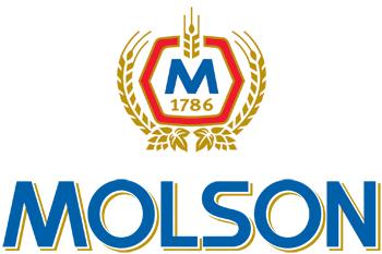 molsonlogo