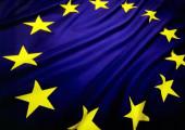 europeflag