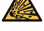 peligro-riesgo-de-explosion