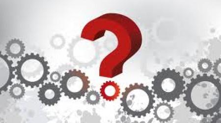 pregunte