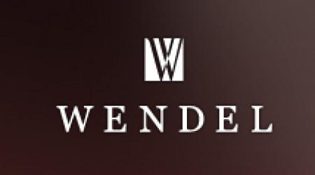 wendellogo2