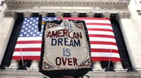 dreamover