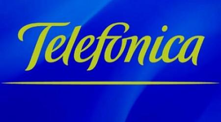 logotelefonica