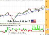 pebblebrookhoteloctober2013