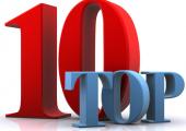 top10logo