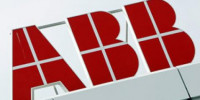 abblogo2