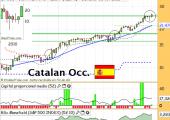catalanaOccnoviembre2013