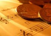dineromusical
