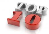 top10log