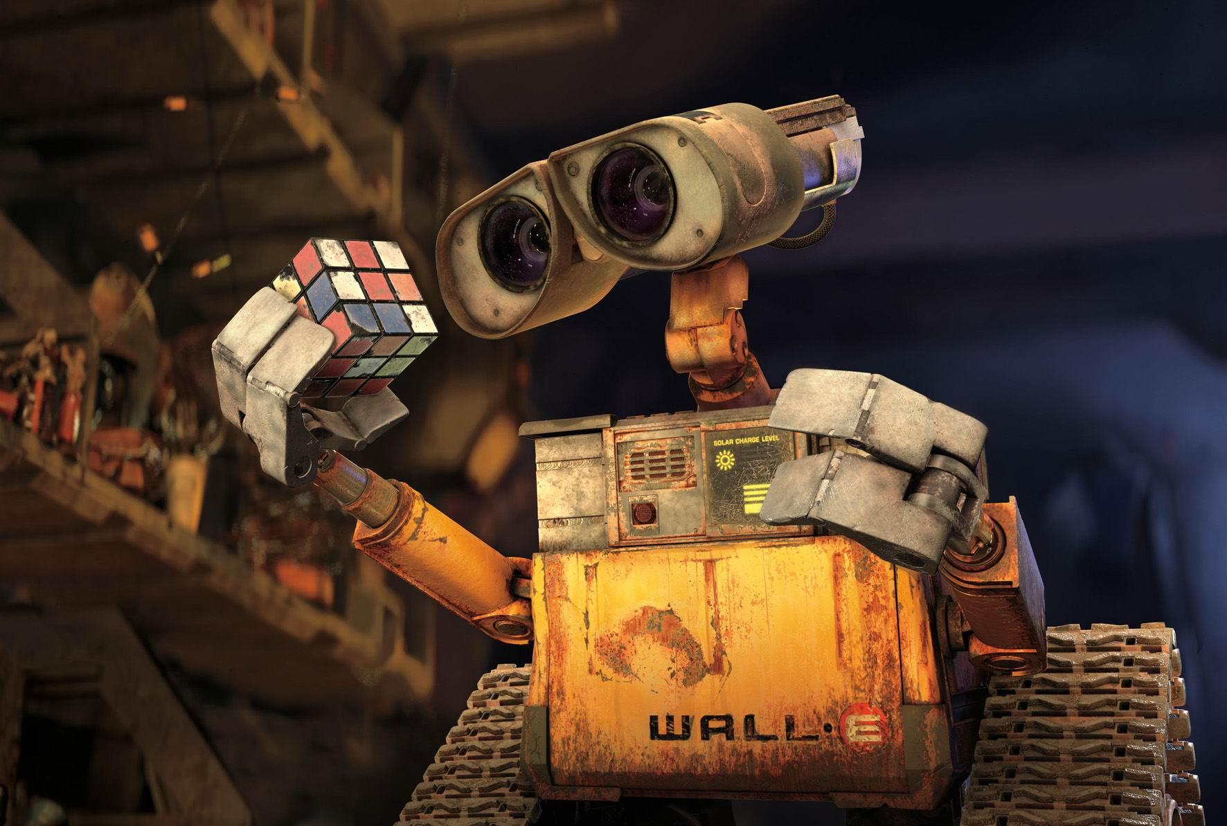 Cartera TOP10 España Generada Por Sistema WALL-E
