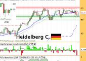 heidelbergCdiciembre2013