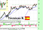 tecnicasRenero2014