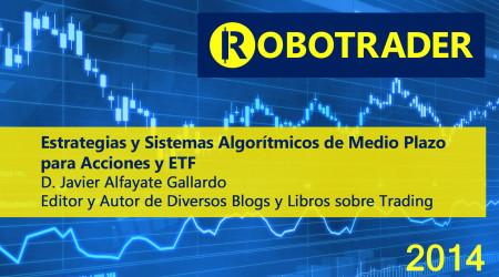 17mar-ROBOTRADER2014