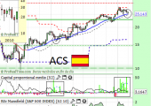 ACS6marzo2014