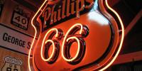 phillips66logo