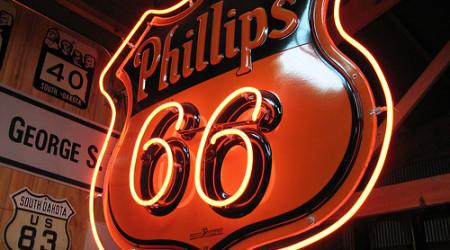 phillips66logo