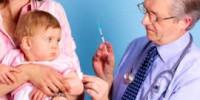 vacuns