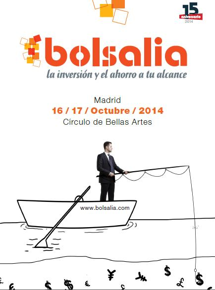 bolsalia2014