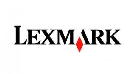 lexmarklogo