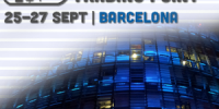 BCNTradingPoint