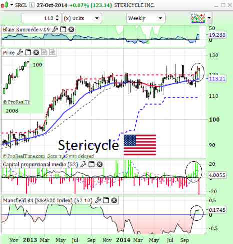 stericyclenoviembre2014
