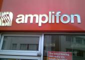 amplilogo