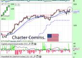chartercommsdiciembre2014